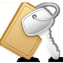 1414443154_checkin_key