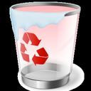 1414796103_Recycle_Bin