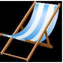 1414796315_beach_chair
